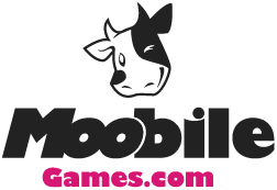 Safe, Secure and Simple Online Payment | Moobile Games | £150 Deposit Bonus