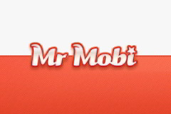 Join at MrMobi Online Casino