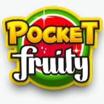 Online Casino Deposit With Phone Bill | Pocket Fruity | Get £10 Free