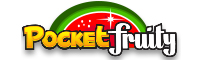Cash Back Offers and Bonuses | Pocket Fruity Games!