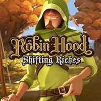 robinhoodshiftingriches