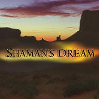 shamansdream