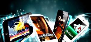 top-slots-mobile-games-UK-325x150