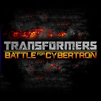 transformersbattleforcybertron