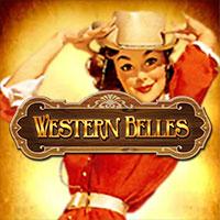 westernbelles