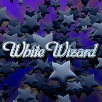 whitewizard