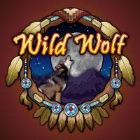 wildwolf
