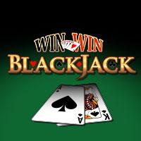 winwinblackjack