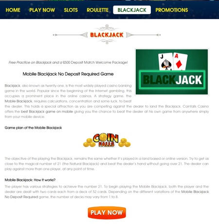 Get Best Casino Experience