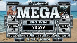 11-mega-big-win
