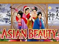 AsianBeauty