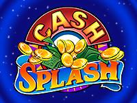 CashSplash