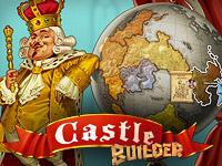 CastleBuilder
