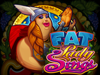 FatLadySings