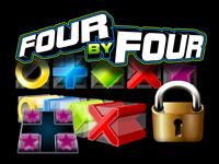 FourByFour