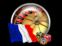 FrenchRoulette