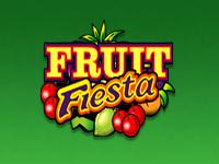 FruitFiesta