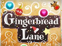 GingerbreadLane