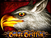 GreatGriffin