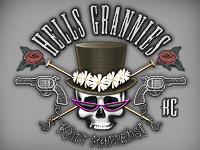 HellsGrannies