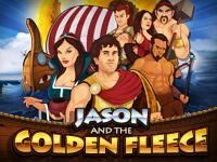 JasonAndTheGoldenFleece