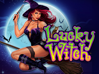 Luckywitch