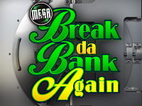 MSBreakDaBankAgain
