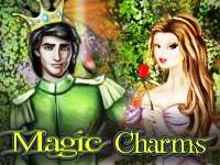 MagicCharms