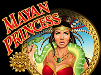 MayanPrincess