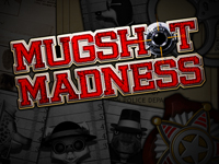 MugshotMadness