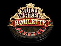 MultiWheelRouletteGold