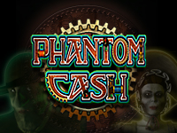 PhantomCash