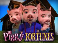 PiggyFortunes