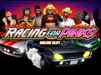 RacingForPinks