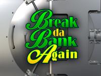 RubyBreakDaBankAgain