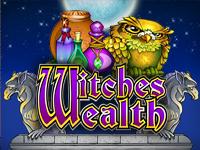 RubyWitchesWealth