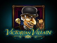 VictorianVillain