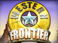 WesternFrontier