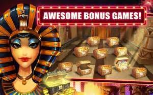 bonus-games