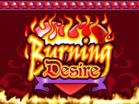 burningDesire