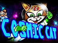 cosmicc