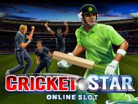 cricketStar