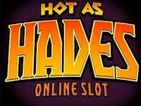 hotAsHades