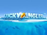 luckyangler_sw