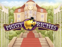 piggyriches_sw