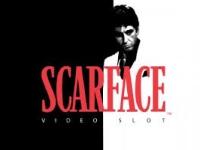 scarface_sw