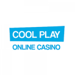 Phone Casino Mobile Billing - Cool Play Casino Online