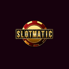 Slotmatic Mobile Casino Bonuses Online